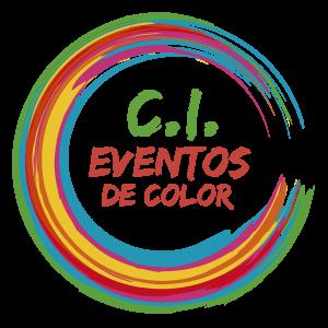 c-i-eventosdecolor